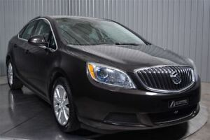 2015 Buick Verano A\C MAGS