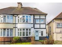 4 bedroom house in Friern Barnet Lane, London, N11