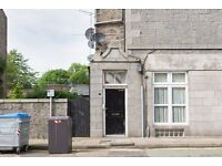 AM AND PM ARE PLEASED TO OFFER FOR LEASE THIS GREAT 3 BED FLAT-STAFFORD ST-ABERDEEN-REF: P5637