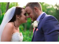 All-inclusive Wedding Photography at affordable prices