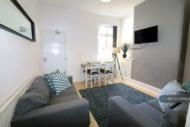 4 bedroom house in Western Road, Leicester, LE3 (4 bed) (#1058633)