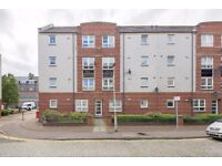 AM PM ARE PLEASED TO OFFER FOR LEASE THIS MODERN 2 BED PROPERTY- FRASER ROAD- ABERDEEN- P5320