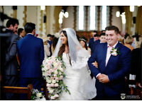 Wedding Photographer Oxford | up to 40 % OFF