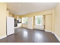 Call Brinkley's today to see this large, two bedroom, maisonette. BRN1001578