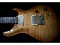 PRS custom 22 Swap/Trade for Gibson Les Paul or 339, 335