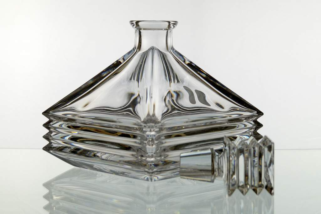 bohemia whisky set 6 whiskygl ser karaffe aus kristall bleikristall tumbler eur 126 00. Black Bedroom Furniture Sets. Home Design Ideas