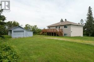 15 Rose Point Lane Saint John, New Brunswick