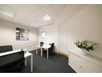 Rickmansworth - WD3 1RE, 3 Work station private office to rent at Cardinal Point