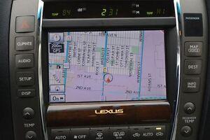 2010 Lexus ES 350 Premium 2  72000 miles Regina Regina Area image 19