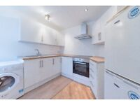 **4 bedroom large maisonette with garden minutes from Willesden Green, now ONLY £1999pcm!!**