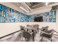 Desk Space To Rent In Hackney London Gumtree