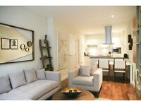 LUXURY 1 BED LUNA HOUSE SHAD THAMES SE16 BUTLERS WHARF LONDON/TOWER BRIDGE BERMONDSEY CANARY WHARF