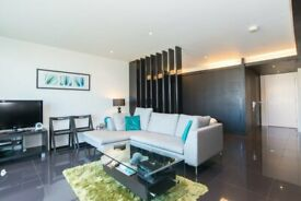 Pan Peninsula, Canary Wharf, Premier Unit, Available, Facilities, Gym, Pool, Sauna