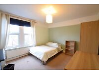 ***double room in great Meanwood house share (including ALL bills £385)***