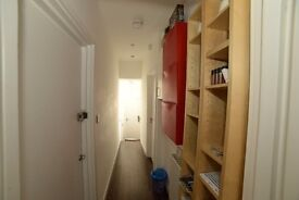 Cozy studio flat to rent - all bills included Finsbuty Park short term welcome