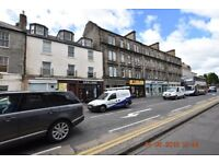 11 Flat 4 County Place, Perth PH2 8EE