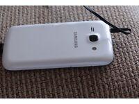 SamsungGalaxy Ace 3 S7275