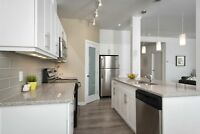 The Ridge Townhouses, 3 Bedroom starting from $1975 available Im