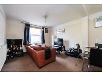 New Cross Road - Two double bedroom flat available NOW!!!!!