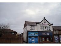 SHOP AVAILABLE NOW- durning Road, Edge Hill- VIEW IT NOW!