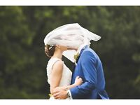 Wedding Photography Covering Devon, Somerset and Beyond