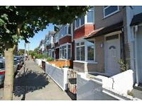 CALL TODAY!2 BEDROOM HOUSE-NEWLY REFURBISHED-PRIVATE GARDEN-SEPARATE RECEPTION&DINER