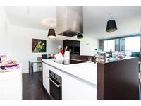 2 bedroom flat in Candy Wharf, 22 Copperfield Road London E3