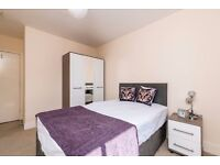 Amazing Spacious Two bedroom flat on Bardolph Road N7 0NJ with garden