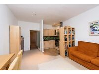 HIGHBURY PLACE N5 - 1 BED - OPEN PLAN LIVING - MOMENTS FROM STATION - VACANT - FURNISHED - FIELDS