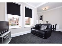 NEW!*Two double bedrooms*Large reception room*Modern kitchen breakfast room* LYDHURST