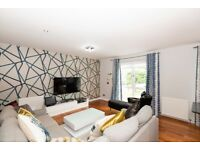 AM AND PM ARE PLEASED TO OFFER FOR LEASE THIS LOVELY 2 BED FLAT-FRATER PLACE-ABERDEEN-REF: P1076