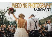 Property - Commercial - Wedding - Product PHOTOGRAPHER & VIDEOGRAPHER AGENCY - BEST PRICE
