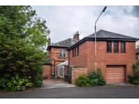 For Sale: Well established Victorian guest house in Glasgow's Southside, Dumbreck..