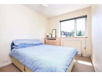 PERFECT Bermondsey Double Room! from July 1