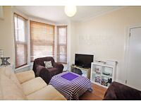 [4 Double Bedrooms] House with garden VERY close to tube. Fantastic price! SW17