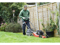 Gardening Services in Warrington! Garden Maintenance / Lawn Care / Jet Wash