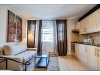 **Studios in South Kensington ALL BILLS incl £300-450/week, 5 mins to Imperial College V&A Museum**