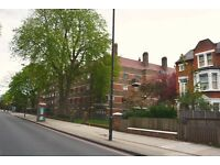 Large 3 Bed Flat. zone 2, Central London