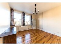 A Beautiful 2 x Bedroom property in Kilburn - 5 minutes from station £360 per week- 07473792649