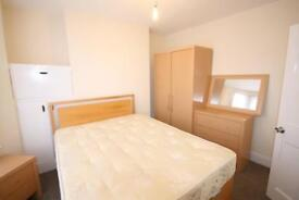 Room to let in Wellingborough
