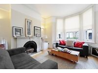 Three bedroom flat - West Kensington - Perfect for sharers