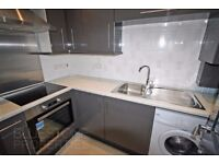 SW17-FURNISHED OR UNFURNISHED***1 BED***BRAND NEW FLAT-Terrace-Separate living room/kitchen