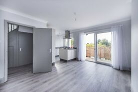 A Stunning Newly Refurbished 4 x bedroom property in Neasden - A MUST SEE- Call Shelley07473792649