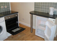 Self Contained fully furnished studio