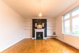 a stunning one bed property located in the mix of the vibrant queens park call 0781167552