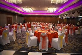 Professional Decoration services for Weddings, Birthdays, Christenings, Functions, all Occasions