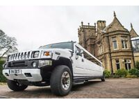 wedding car hire, wedding limo hire, prom limo hire, prom car hire, wedding car hire wigan,