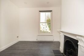 1 BED FLAT FOR RENT IN BRIXTON HILL