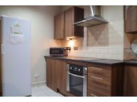 SINGLE FURNISHED EN-SUITE ROOM- Availble March- bills included- Pall Mall, City Centre, L3