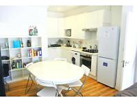 Double room in a cosy house with living room and big garden, Easy-going and friendly housemates